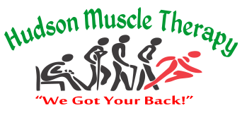 Hudson Muscle Therapy